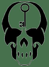 GeistSkull