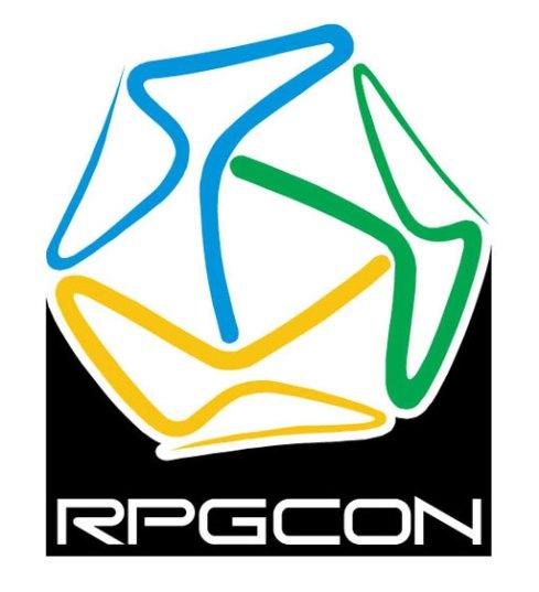RPGCon