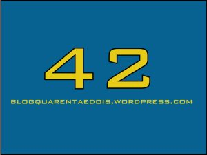 Blog42