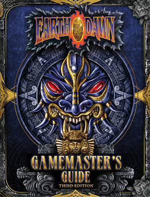 ed3_gamemasters_guide_preview